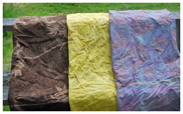 3cloths
