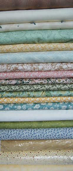 Fabric-001