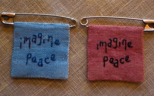 Imagepeace1
