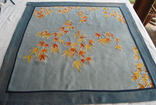 Autumndone4