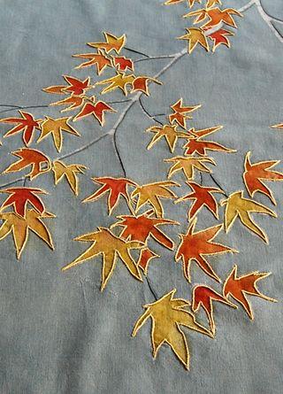 Autumndone5