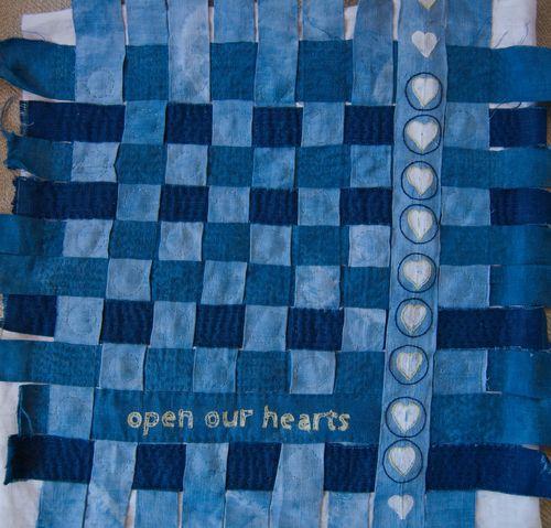 Heartbase1