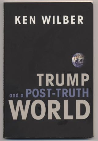Ken-Wilber
