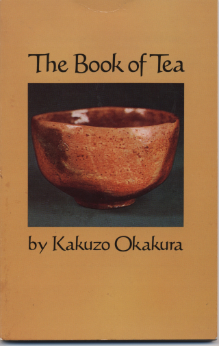 Book-of-Tea2