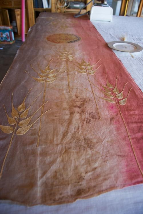 Embroiderhalf1