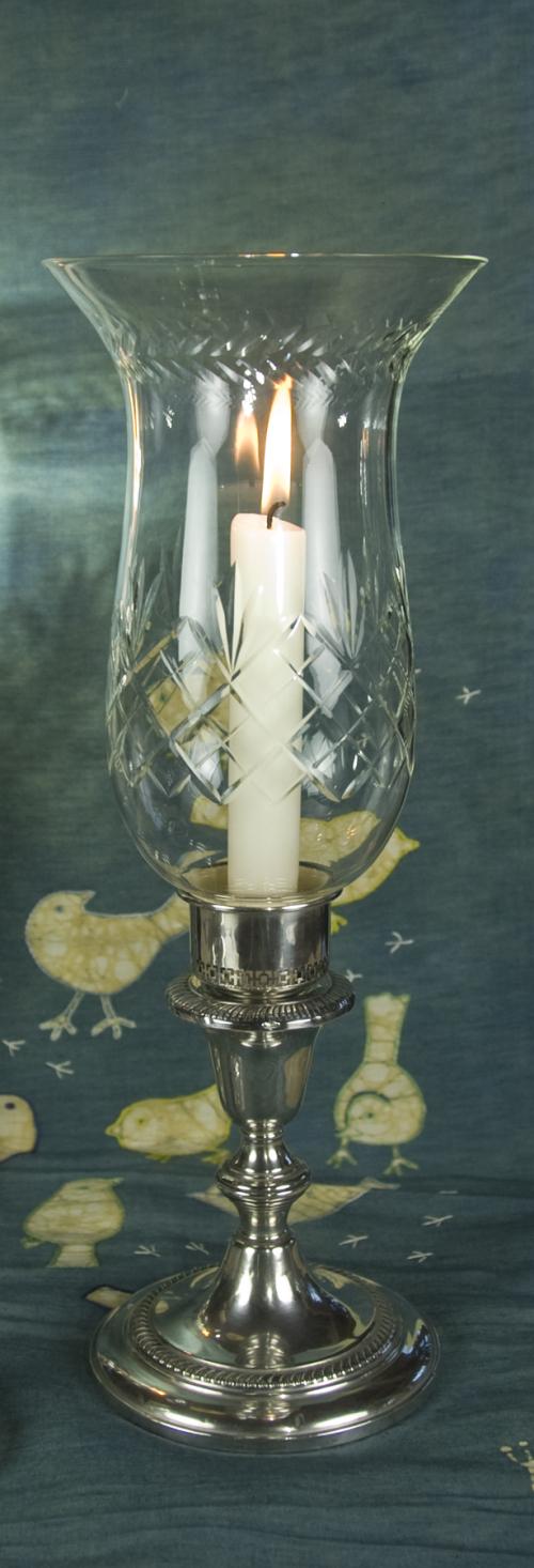 Onelamp