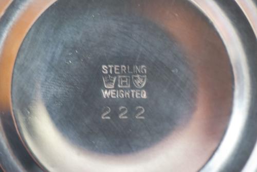 Silverstamp3