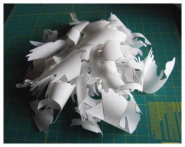 Birdcloth2_2