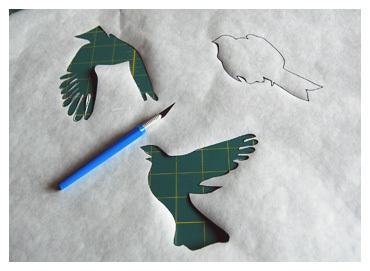 Birdcloth3
